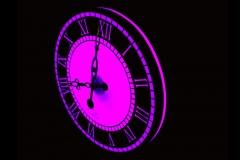 LostFile_JPG_540863152-web