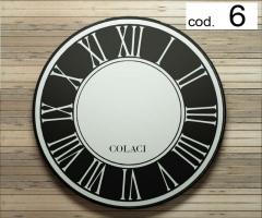 Orologio-6