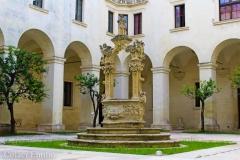 Illuminazione-led-Chiostro-S-Irene-Lecce-4