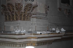 Vecchia-illuminazione-Duomo-Lecce-2