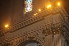 Vecchia-illuminazione-Duomo-Lecce-3