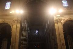 Vecchia-illuminazione-Duomo-Lecce-4