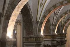 Vecchia-illuminazione-Duomo-Lecce-5