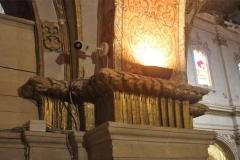 Vecchia-illuminazione-Duomo-Lecce-6