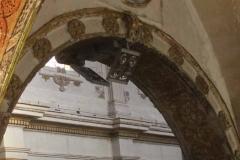 Vecchia-illuminazione-Duomo-Lecce-7