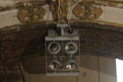 Vecchia-illuminazione-Duomo-Lecce-8