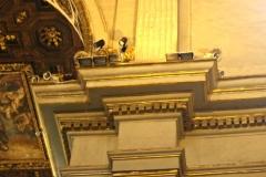 Vecchia-illuminazione-Duomo-Lecce