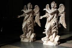 Emilio-Colaci-Restauro-angeli-carmelo-bene-1