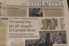 Emilio-Colaci-Restauro-angeli-carmelo-bene5
