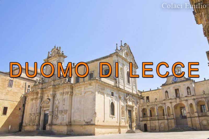 Illuminazione-Duomo-Lecce-Copertina