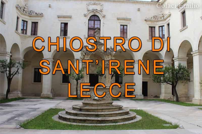 Illuminazione-led-Chiostro-S-Irene-Lecce-Copertina