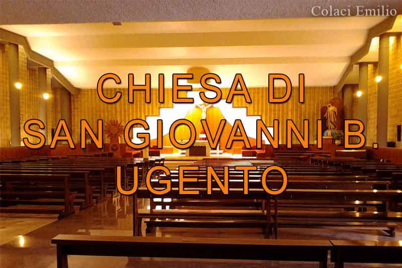 San-Giovanni-Bosco-Ugento-Led-Copertina