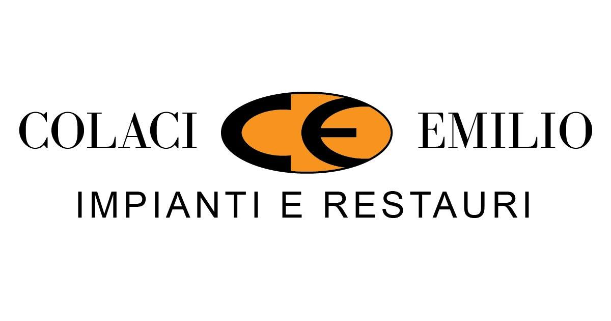 Colaci-Emilio-logo-social
