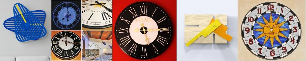 Orologi-da-parete-1