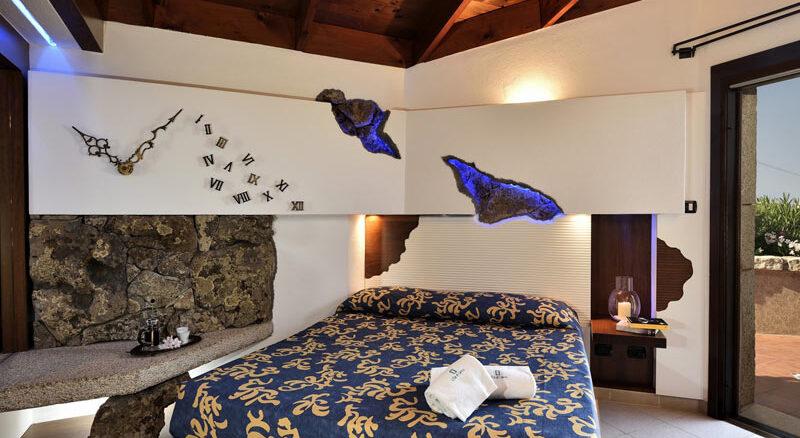 Orologio-per-hotel