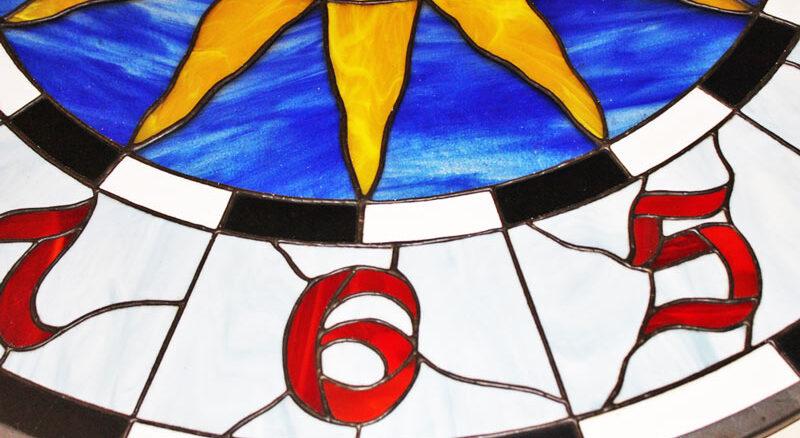 Orologio-vetro3