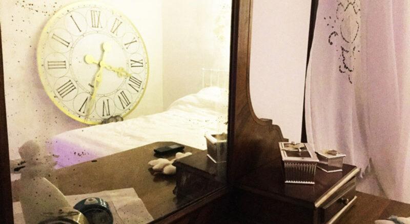 Orologio-vintage-principale