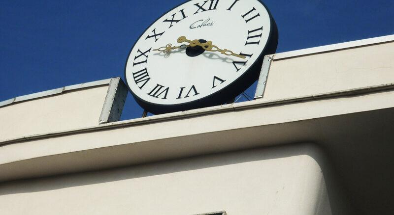 orologio-per-comuni1